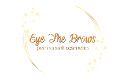 Eye The Brows Permanent Makeup Studio Toronto