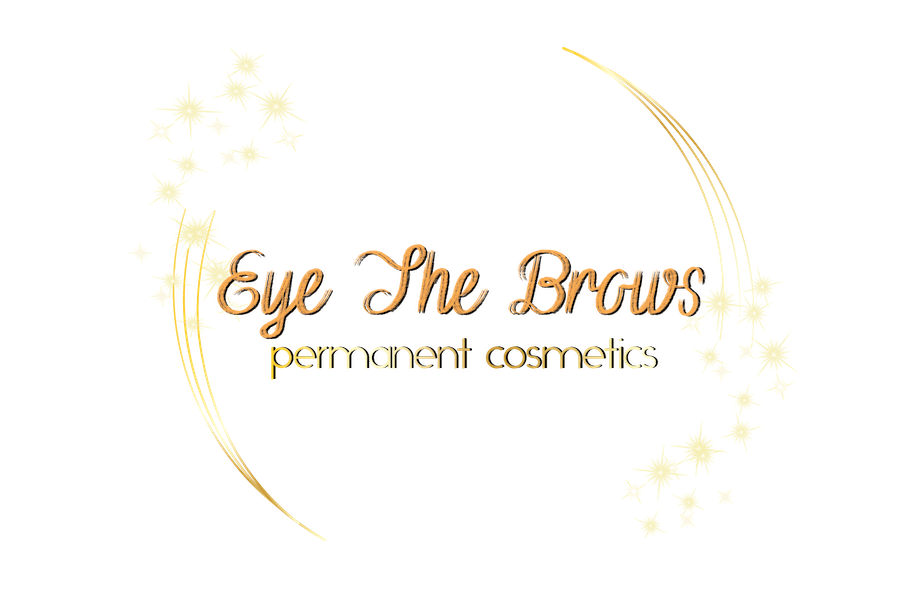 Eye The Brows Permanent Makeup Toronto
